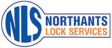 Cool image about Locksmiths Wellingborough - it is cool